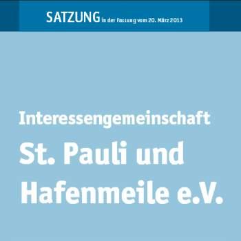 satzung-ig-st-pauli